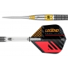 Rzutki Target Paul Lim G3 (steel tip)