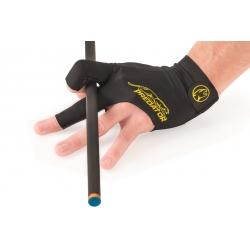 Rękawiczka bilardowa Predator