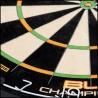Winmau Blade Champions Choice - tarcza sizalowa