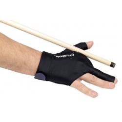 Rękawiczka bilardowa Europool - na prawą dłoń