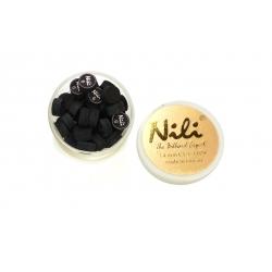 Tip Nili 6 - black