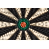 Tarcza dart Garlando - Equinox Vega
