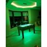 Oświetlenie Aura LED do piłkarzyków