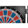 Tarcza Karella CB-25 professional dart