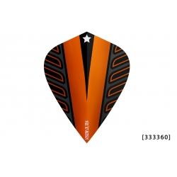 Piórka Target - Voltage -Vision - Ultra 333360