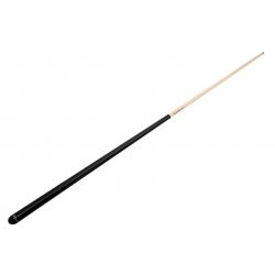 Kij bilardowy STINGER 145cm