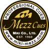 Miki Mezz Co., Ltd.