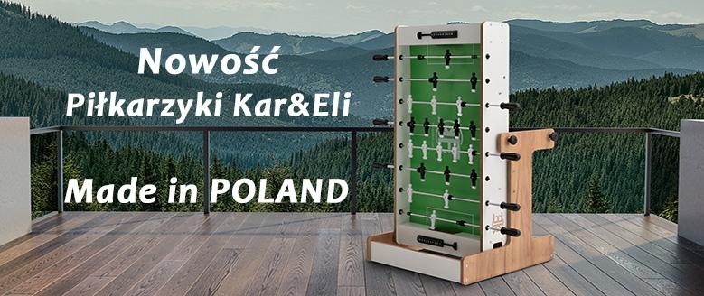 https://sklep.bilardkaz.pl/1589-stol-do-pilkarzykow-kareli-vertigo-white-skladany.html